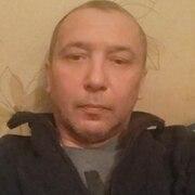 Павел 48 Киев