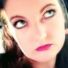 Erin Michelle Taber, 34, г.Хот-Спрингс