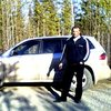 АЛЕКСАНДР, 43, г.Усть-Цильма