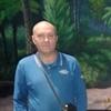 roma, 44, г.Уссурийск