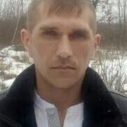 Денис 34 года (Рак) Нарышкино