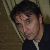 Бельмондо, 45 лет, Весы, Измаил