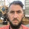 Ярослав, 41, г.Хмельницкий