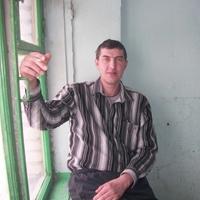 Егор, 52 года, Весы, Томск
