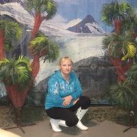 Марина, 44 года, Стрелец, Самара