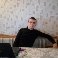 Bogdan Guskov, 30 лет, Весы, Алматы́
