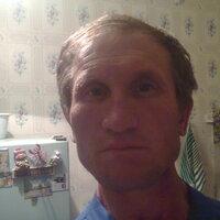 Николай Харин, 52 года, Рыбы, Пермь