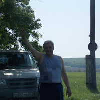 Владимир, 53 года, Овен, Саратов