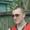 Алекс, 33, г.Рузаевка