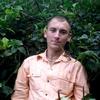 Евгений, 24, г.Мядель