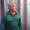 Пётр, 55, г.Энгельс