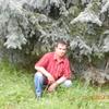 Дмитрий, 42, г.Мостовской