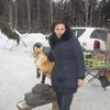Olga, 44, Guerrilla