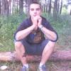 Михаил, 27, г.Зарайск
