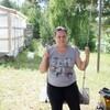 Мария, 33, г.Томск