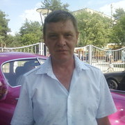 Сергей 54 Семилуки