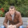Владислав, 39, г.Полоцк