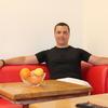 Леонид, 36, г.Guissona