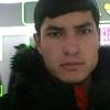 КаКыШ, 21, г.Гомель