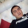 Ilnar, 33, Izhevsk