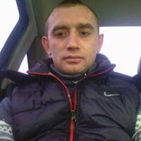 Александр, 34 года, Рыбы, Санкт-Петербург
