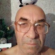 коля 67 Белгород