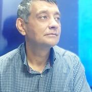 Олег 45 Рязань