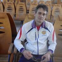 IGOR555, 45 лет, Водолей, Севастополь