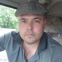 Дониёр, 35 лет, Телец, Москва