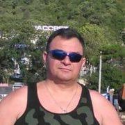 Сергей 45 Брянск
