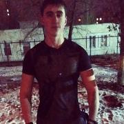 Влад 21 Волгодонск
