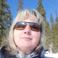 Татьяна, 43 года, Рыбы, Оленегорск