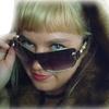 наталья владимировна, 42, г.Междуреченск