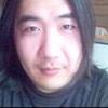 Anatoliy, 45, Elista