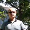 Антон, 30, г.Десногорск
