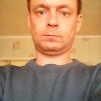 Сергей, 36 лет, Весы, Уфа