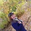 Светлана, 25, г.Пласт