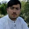 kamran Haider, 20, г.Исламабад