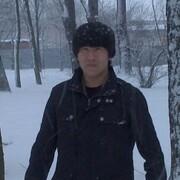 шерхонбек 25 Санкт-Петербург