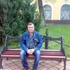 yhbif, 57, г.Луганск