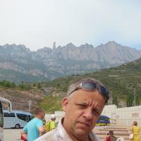 Aleksandr, 50 лет, Телец, Санкт-Петербург