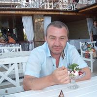 андрей, 51 год, Овен, Первоуральск