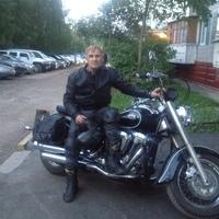 wlad, 63 года, Стрелец, Москва