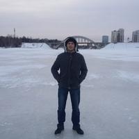Вася, 33 года, Лев, Москва