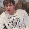 Евгений, 38, г.Азов