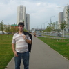 Роман, 43, г.Ухта