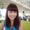 Татьяна, 29, г.Москва