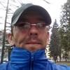 Павел, 36, г.Ярославль