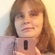Анечка 25 лет (Близнецы) Краматорск
