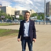 Антон, 31, г.Вихоревка